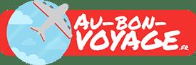 Au-bon-voyage.fr