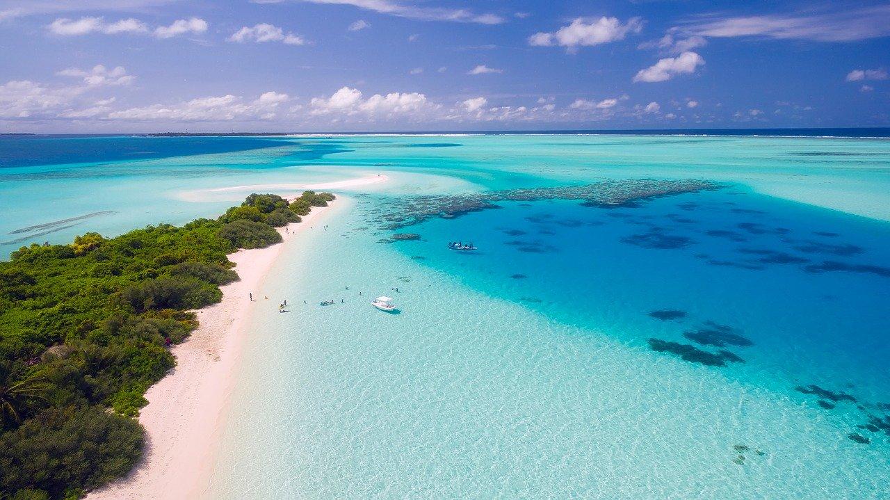 Comment choisir une destination de vacances